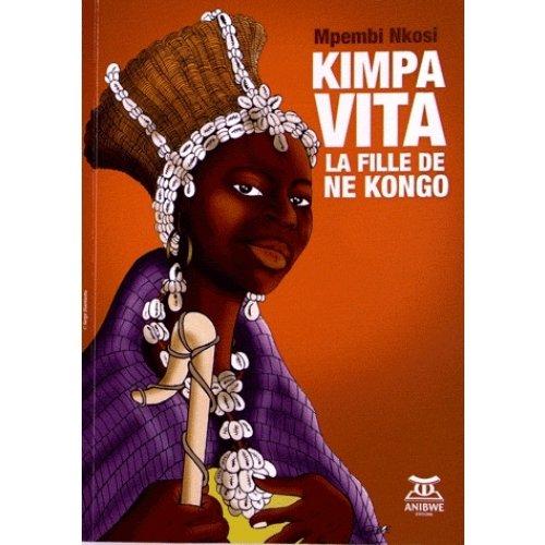 kimpa-vita-la-fille-de-ne-kongo-9782916121529_0