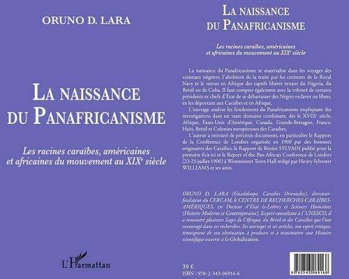 La-naissance-du-panafricanisme_Lara-e1455362410978-500x400