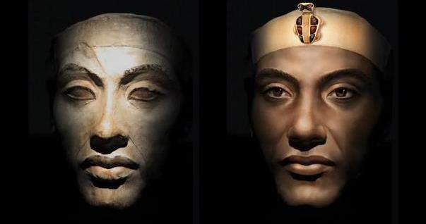 akhenaton-reconstitution-2