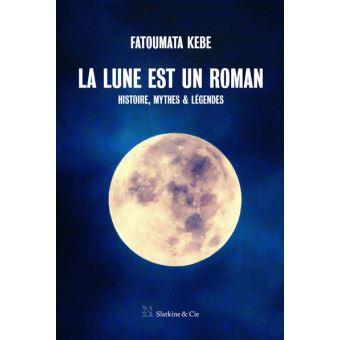 La-Lune-est-un-roman