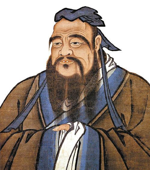 AVT_Confucius_6994