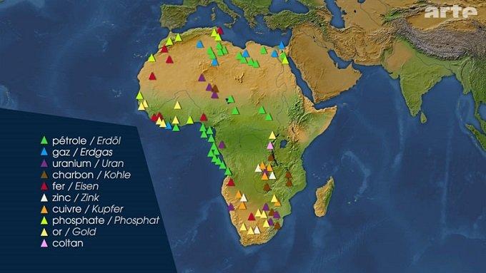 Carte-Afrique-Image-Internet
