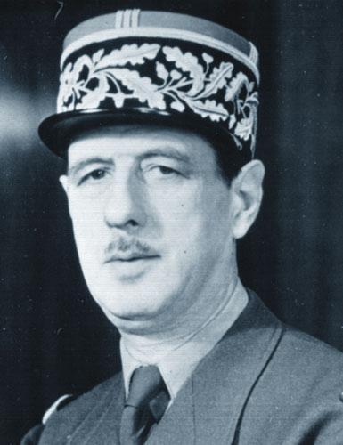AVT_Charles-de-Gaulle_7443