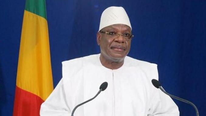 ibrahim-boubacar-keita-ibk-president-malien-allocution-discours