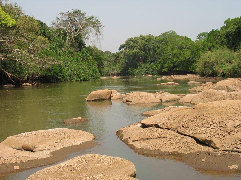 Noun_river