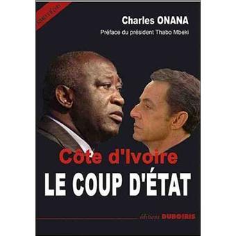 Cote-d-Ivoire-le-coup-d-etat
