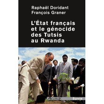 L-Etat-francais-et-le-genocide-des-Tutsis-au-Rwanda